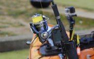cele mai bune fire de pescuit monofilament